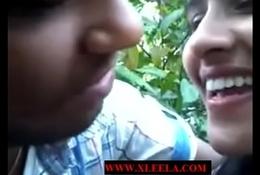 follower groupie sexual intercourse nigh parkland -Xleela.com