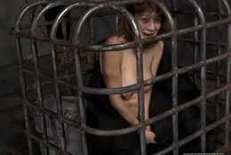 Slave serfdom porn