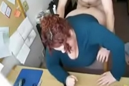 Operation Fucking my Horn-mad Fat BBW chiefly 6969cams.com Close-knit Webcam