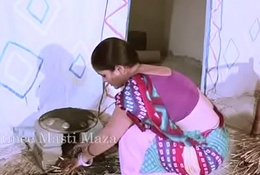 Desi Bhabhi Bosomy Coition Issue XXX video Indian Latest Actress - XVIDEOS.COM