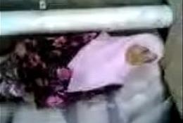 Nautical tack indian sex videotape increase