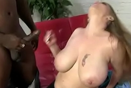Mother Wants Daughters BFs Clouded Cock 11