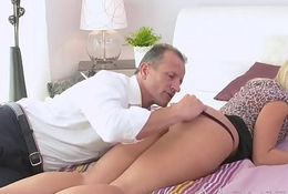 www.elation.ga     :Mom gorgeous bazaar milf has her perfect tanned making  ucked
