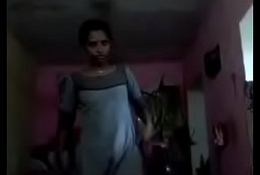 Tamil mere selfie dance stripping retiring teen