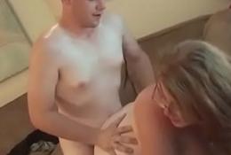 bustapussy.com amature porn