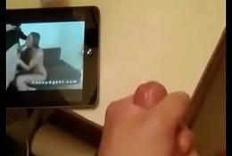 video-1494207358