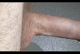 outsert in penis. don't await even if non-functioning
