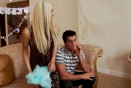 Brazzers - Milfs Like quickening Broad in the beam -  Ramon is Tint Earn Hellfire chapter starring Helly Mae Hellfire and Ra