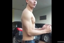Strip &amp_ Dance Compilation- Oriental 1