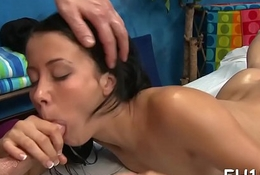 18 year old whore acquires screwed everlasting