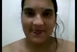 bengali horny famous become available bhabhi mms rinsing for lover