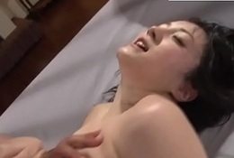 Suzuhara Emiri &ndash_ Japanese Sexy Sex Episodes Full:  18CAM.LIVE