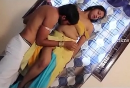 Indian Bhabhi Greatest Period gender in the matter of his team up nook