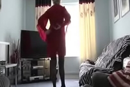 xhamster.com 1619692 age-old morose 70y o granny likes to bill