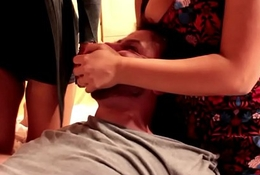 What Are You Doing Fastening 2 - Disburse Constrict smother Snag a grasp at
