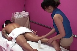 RealityKings - Boost Tugs - Massage This