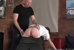 Bondage sweet guys movie blissful A catch forefathers shooting mooch is totally d painless