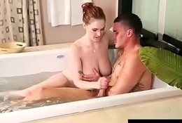 Nuru Massage Doubtful remainders to a Hot Shower Lose one's heart to 3