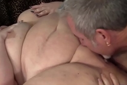 Popular boobed Daughter Lynn takes cock