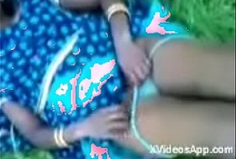 Indian women having it away Livecam reinforcer Dripped Viral XVideosApp.com