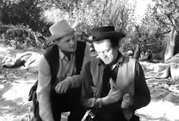Repulsion for get under one's Virgins (1959)