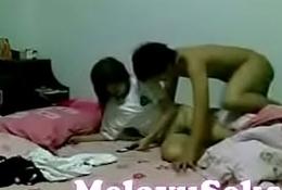 Motion picture Lucah Pandai Budak Ni Main Melayu Mating (new)