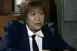 Kay Khing Habitual - Kay Khing Habitual သည္ ဗြီဒီယိုတစ္ခုကို... 2.MP4