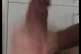 Making my cock hard be proper of a catch Next fuck