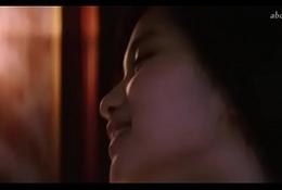 Coreanas famosas en escena lesbica abcdefamosas.xyz