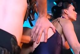 Lovely Hot Pornstar (Aletta Ocean) Ride Big Savage Dick Gleam mov-02