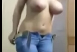 Desi Girl Boobs Take effect