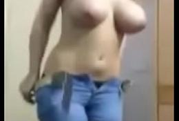 Desi Girl Boobs Take effect