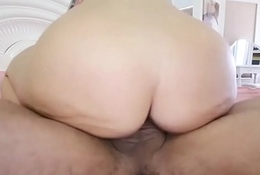 Surprising Summer Lace acquires dicked