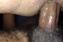 Dando meu cuzinho gostoso