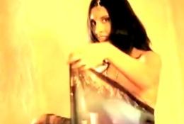 Bollywood Naked Actress