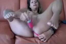 American fat pain in the neck partisan masturbating on thexxxcams.com