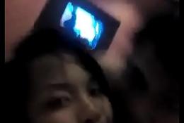 video-1501210706