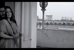 Riya Sen Sexy Copulation