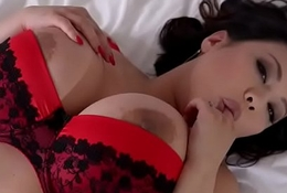Asian Bustz Unorthodox Heavy Bristols HD Porn smallasiangirls.com