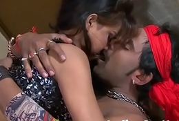 Hot Unassimilable Molested and Smooched wide of Thufhani Lal Yadav - Hot boobs (new)