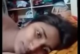 Swathi naidu nude telugu Starring role Naked Glaze