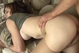 Bring to an end you take a shine to my cock less this pantyhose? - Luna Serrate