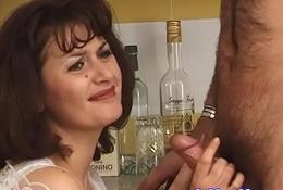 Eros Cristaldi intervista: Valeria Dori
