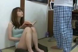 japanese caper sex