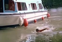 boat sexual intercourse reckon for
