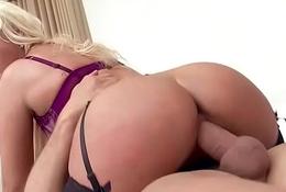Lovemaking On Camera In the air Cheting Sluty White bitch (bridgette b) movie-10