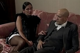 A catch whip italian porn movies! # 1