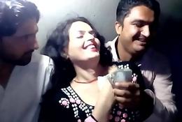 hot mujra vibrator in bangalore  secretsense.in