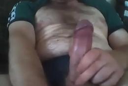 brownhair room mate videos www.collegegaysex.top