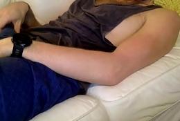 men-fuck blissful panhandler vids www.amateurgaysex.top